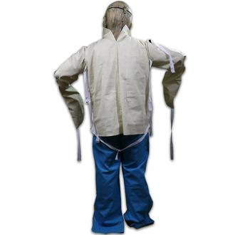 Ludačka košulja + hlače (kostim) Iron Maiden - Piece of Mind, NNM, Iron Maiden