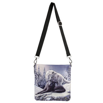 Torba Snow Kisses, NNM