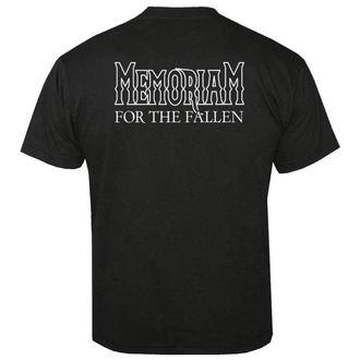 Muška metal majica Memoriam - NUCLEAR BLAST - NUCLEAR BLAST, NUCLEAR BLAST, Memoriam