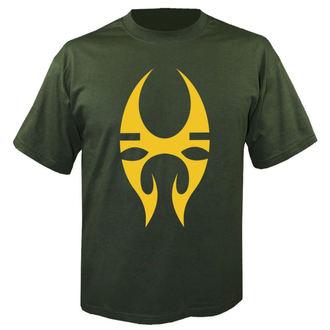 Majica metal muška Soulfly - Tribal - NUCLEAR BLAST, NUCLEAR BLAST, Soulfly
