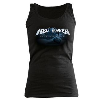 Ženska majica HELLOWEEN - My God-Given - NUCLEAR BLAST, NUCLEAR BLAST, Helloween