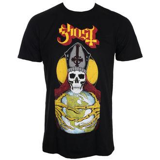 Muška metal majica Ghost - Blood Ceremony - ROCK OFF, ROCK OFF, Ghost