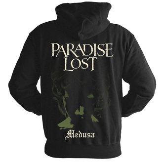 Muška majica s kapuljačom Paradise Lost - Medusa - NUCLEAR BLAST, NUCLEAR BLAST, Paradise Lost