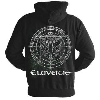 Muška majica s kapuljačom Eluveitie - Evocation II - NUCLEAR BLAST, NUCLEAR BLAST, Eluveitie