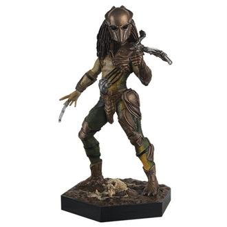 Figurica (Ukras) Predator - Falconer Predator, NNM