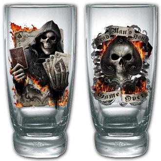Čaše (Set od 2 komada) SPIRAL - ACE REAPER, SPIRAL