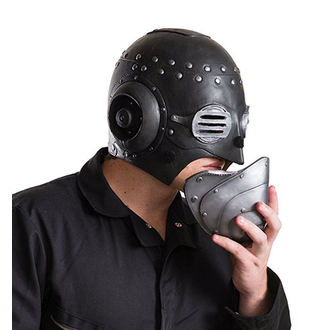 Maska Slipknot - Sid, Slipknot