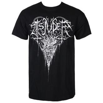 Muška metal majica Tsjuder - LOGO - RAZAMATAZ, RAZAMATAZ, Tsjuder