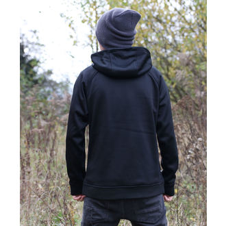 Muška majica s kapuljačom Motörhead - Black - NNM