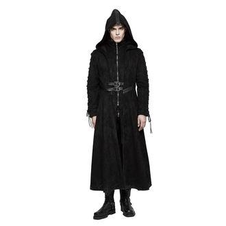 Muški kaput PUNK RAVE - Rune Witch, PUNK RAVE