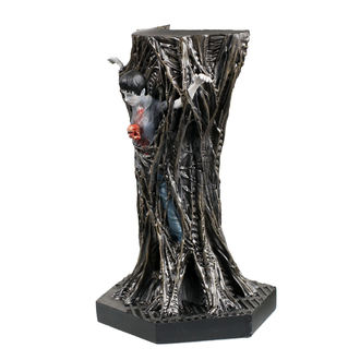 Figurica (Ukras) The Alien & Predator - Chestburster, NNM, Alien - Vetřelec