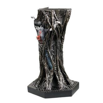Figurica (Ukras) The Alien & Predator - Chestburster, Alien - Vetřelec