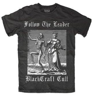 Muška majica - Blind Faith - BLACK CRAFT, BLACK CRAFT