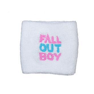 Znojnik Fall Out Boy, RAZAMATAZ, Fall Out Boy