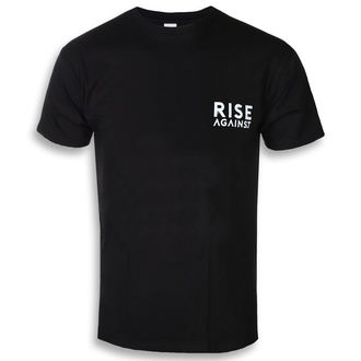 Muška metal majica Rise Against - Wolves Pocket - KINGS ROAD, KINGS ROAD, Rise Against