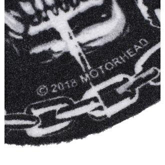Otirač Motörhead - Kontur - Rockbites, Rockbites, Motörhead