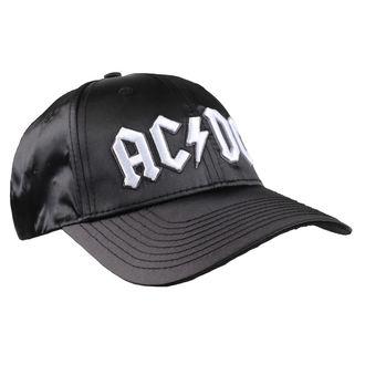 kapa AC / DC - BLACK IN BLACK - BLACK - LEGEND, LEGEND, AC-DC