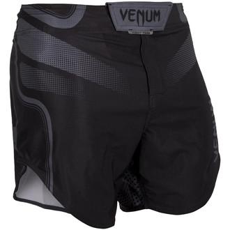 Muški bokserski šorc (bokserski šorc) VENUM - Tempest 2.0 - Crna / Siva, VENUM