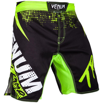 Muški bokserski šorc (bokserski šorc) VENUM - Training Camp, VENUM