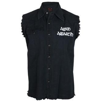 Muška košulja bez rukava (Prsluk) AMON AMARTH - JOMSVIKING - RAZAMATAZ, RAZAMATAZ, Amon Amarth