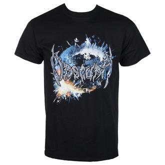 Muška metal majica Obscura - COSMOGENESIS - RAZAMATAZ, RAZAMATAZ, Obscura