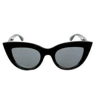 Ženske sunčane naočale JEWELRY & WATCHES - Black, JEWELRY & WATCHES