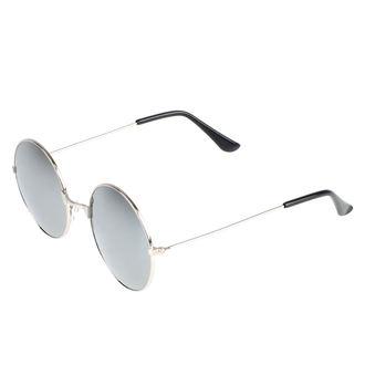 Sunčane naočale JEWELRY & WATCHES - LENONKI - Srebro, JEWELRY & WATCHES