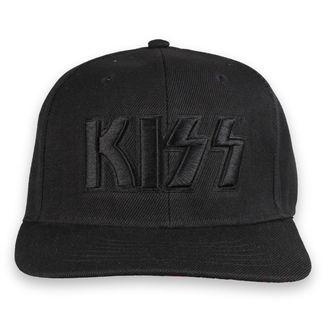 Kapa KISS - ROCK OFF, ROCK OFF, Kiss