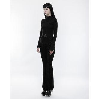 Ženska gotik i punk majica - Charon - PUNK RAVE, PUNK RAVE