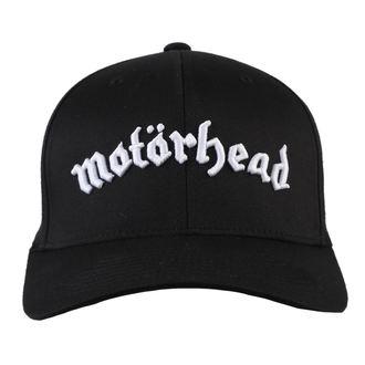 Kapa Motörhead - URBAN CLASSICS, NNM, Motörhead