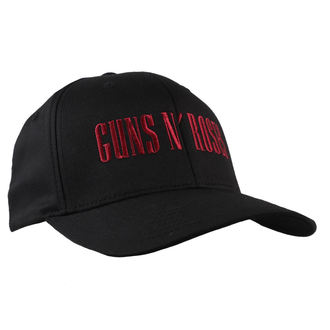 Kapa Guns n' Rose - URBAN CLASSICS, Guns N' Roses
