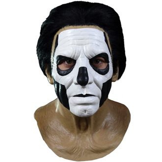 Maska Duh - Pope Emeritus III, NNM, Ghost