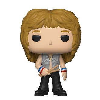 Figura Queen - POP! - Roger Taylor, POP, Queen