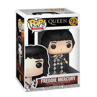 Figura Queen - POP! - Freddy Mercury, POP, Queen