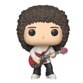 Figura Queen - POP! - Brian May, POP, Queen