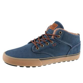 Zimske muške cipele - Motley Mid - GLOBE, GLOBE