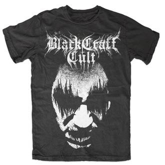 Majica muška - Grim - BLACK CRAFT, BLACK CRAFT