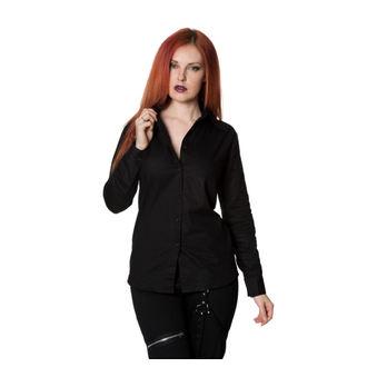 Ženska košulja DEAD THREADS, DEAD THREADS