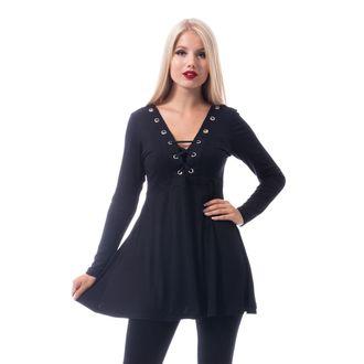 Ženska majica - HAILY - Innocent Clothing, Innocent Clothing