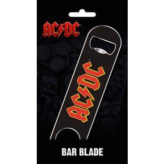 Otvarač za boce AC / DC - Bar Blade, NNM, AC-DC