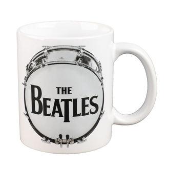 Šalica  THE  BEATLES - ROCK OFF, ROCK OFF, Beatles