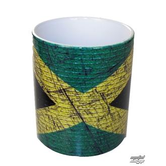 Šalica Jamajka