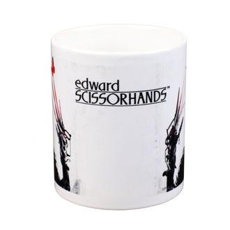 Šalica Edvard Scissorhands - Delicate PYRAMID POSTERS, PYRAMID POSTERS, Střihoruký Edward