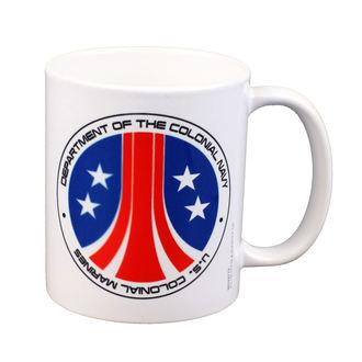 Šalica Alien - Colonial Marines - PYRAMID POSTERS, PYRAMID POSTERS, Alien - Vetřelec