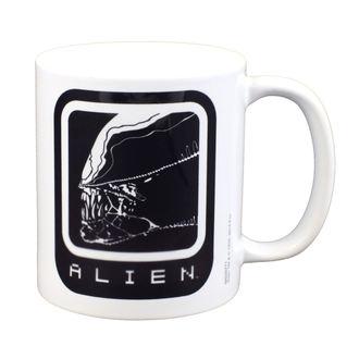 Šalica Alien - Vetřelec - Ikona - PYRAMID POSTERS, PYRAMID POSTERS, Alien - Vetřelec