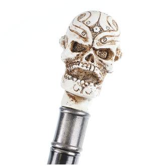 Štap za hodanje ZOELIBAT - Skull, ZOELIBAT