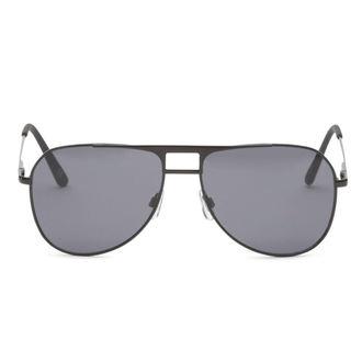 Sunčane naočale VANS - MN HYDE SHADES - MAt crna, VANS
