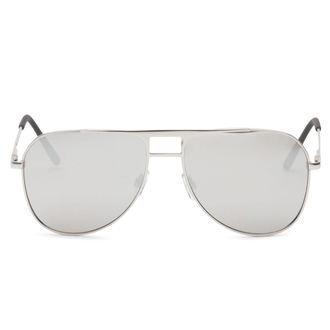 Sunčane naočale VANS - MN HYDE SHADES - Srebro, VANS