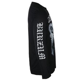 Muška metal majica Burzum - ANTHOLOGY 2018 - PLASTIC HEAD, PLASTIC HEAD, Burzum