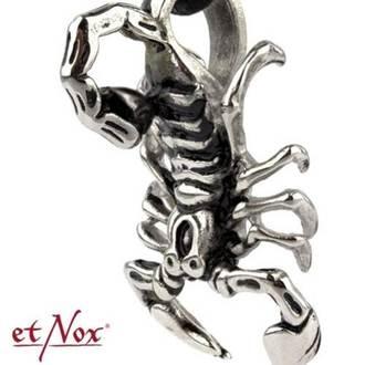 Privjesak/ ogrlica ETNOX - Scorpion, ETNOX